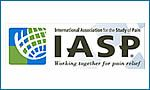 Internacional Association for the Study of Pain (IASP)